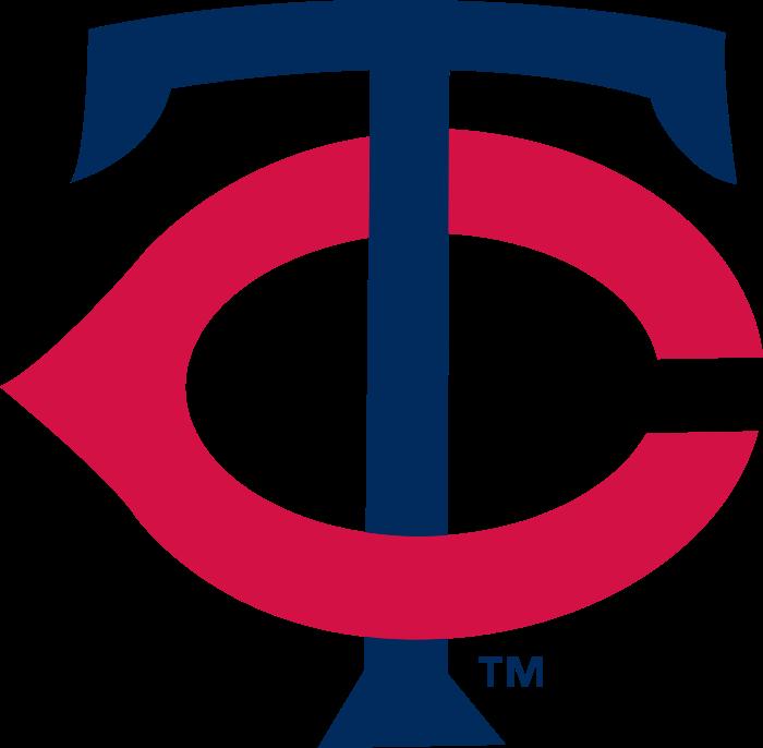 minnesota twins logo 3 - Minnesota Twins Logo