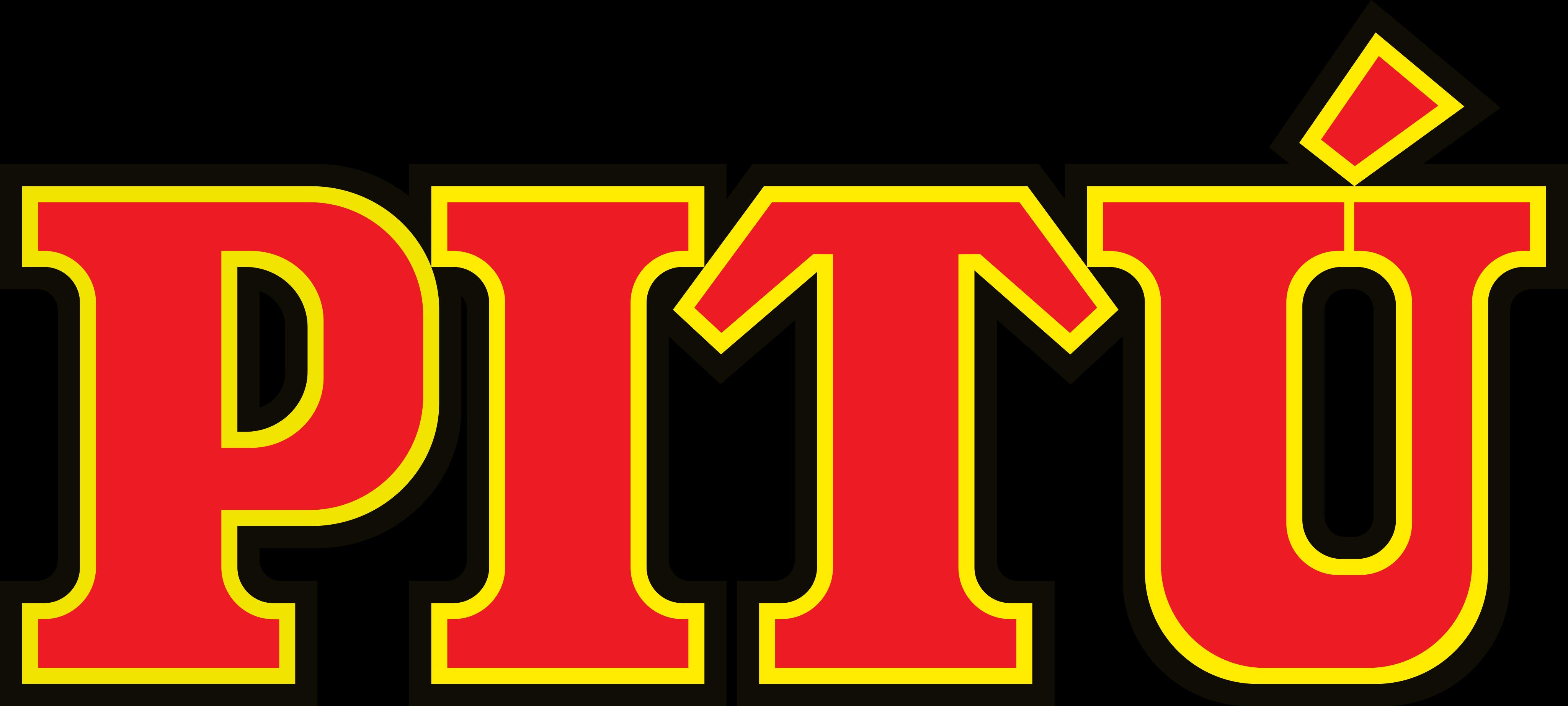 pitu logo 1 - Pitu Logo