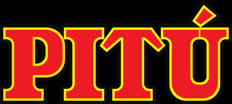 pitu logo 3 - Pitu Logo