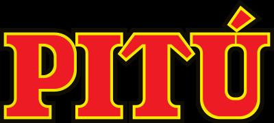 pitu logo 5 - Pitu Logo