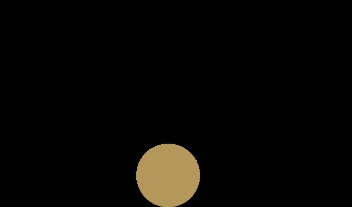 rode logo 3 - Røde Microphones Logo