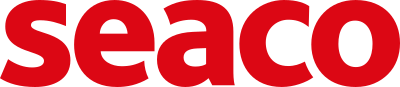 seaco logo 4 - Seaco Logo