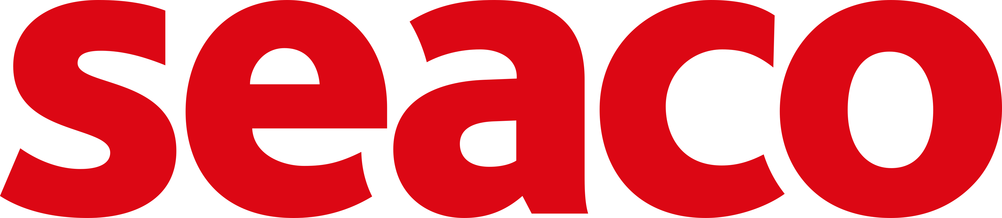 seaco logo - Seaco Logo