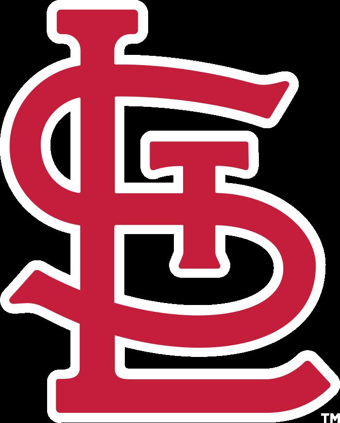 st louis cardinals logo 3 - St. Louis Cardinals Logo