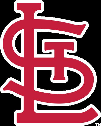 st louis cardinals logo 4 - St. Louis Cardinals Logo