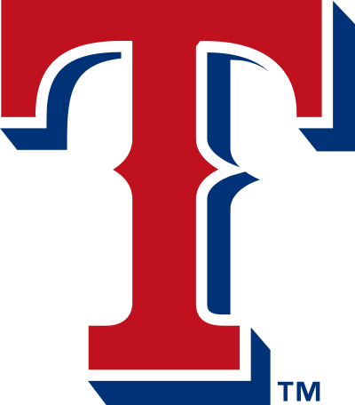 texas rangers logo 4 - Texas Rangers Logo