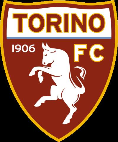 torino fc logo 4 - Torino FC Logo