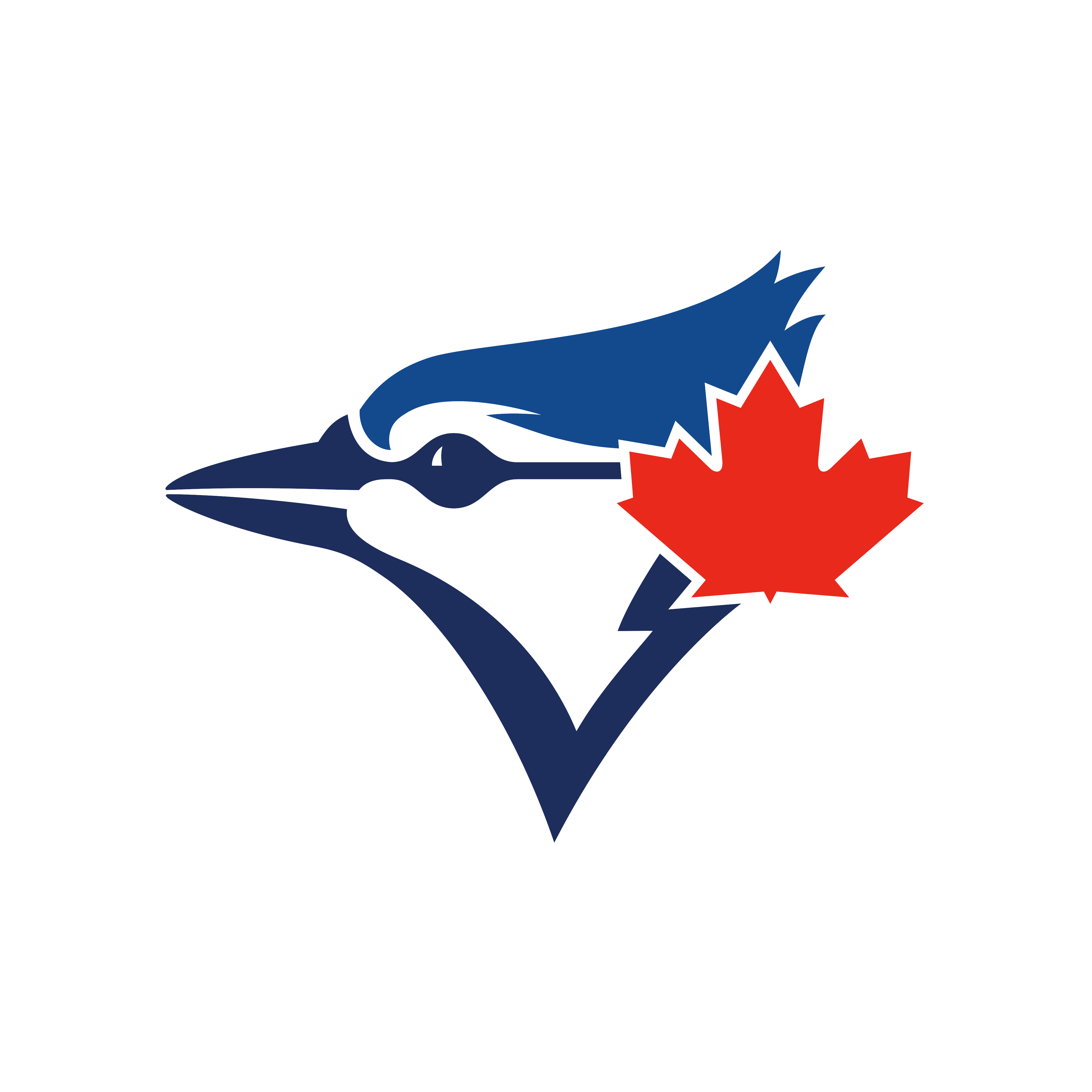 toronto blue jays logo 0 - Toronto Blue Jays Logo