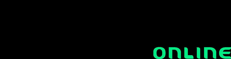 wise up logo 2 - Wise Up Logo