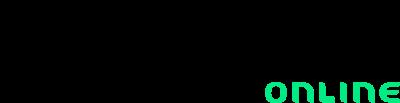 wise up logo 4 - Wise Up Logo