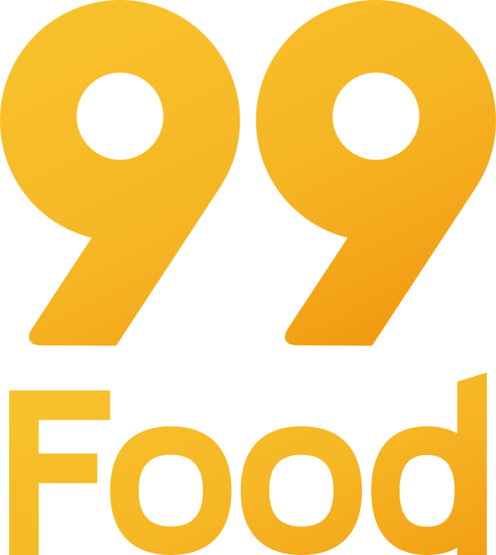 99 food logo 5 - 99 Food logo