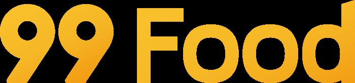 99 food logo 7 - 99 Food logo