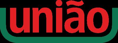 Açucar União Logo.