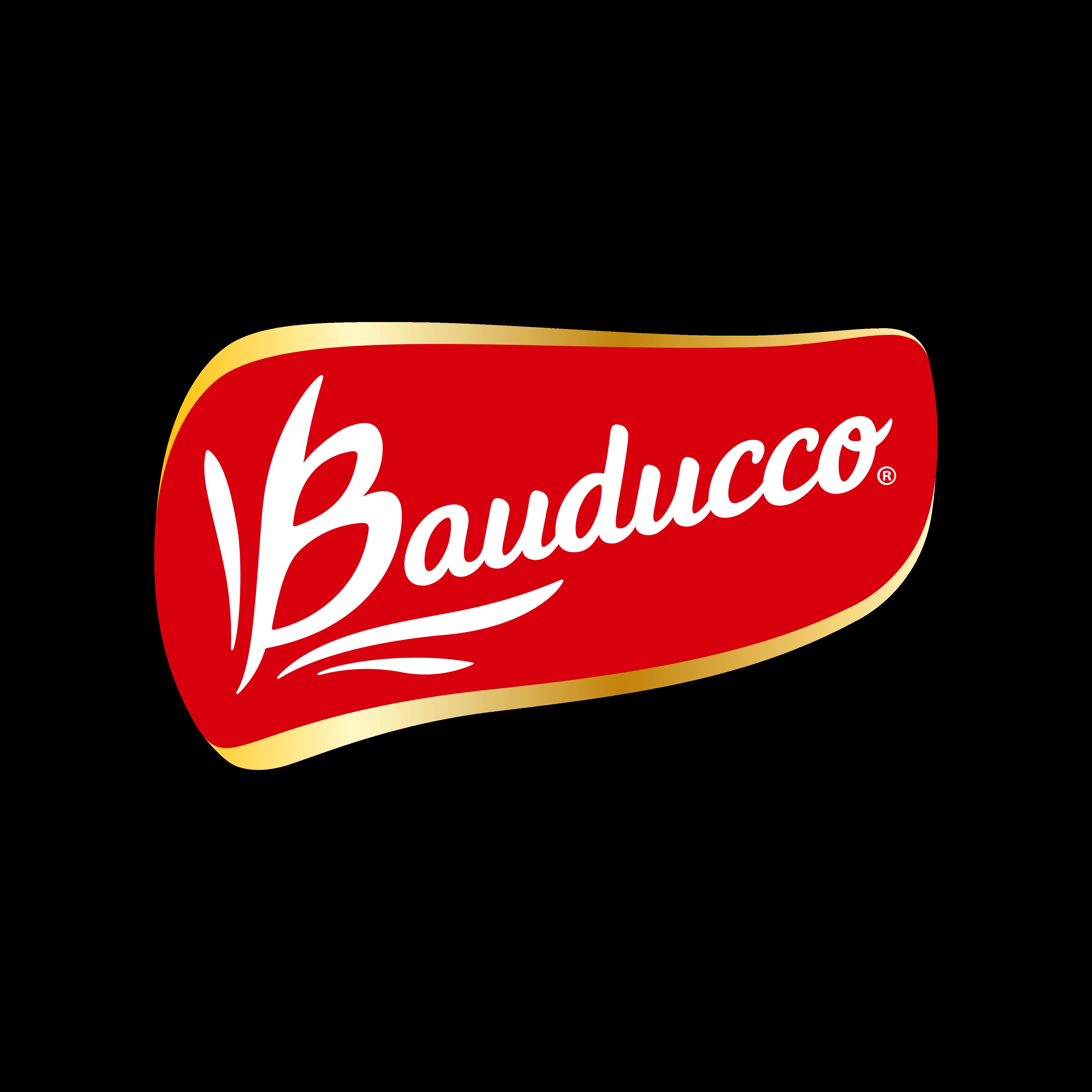 bauducco logo 0 - Bauducco Logo