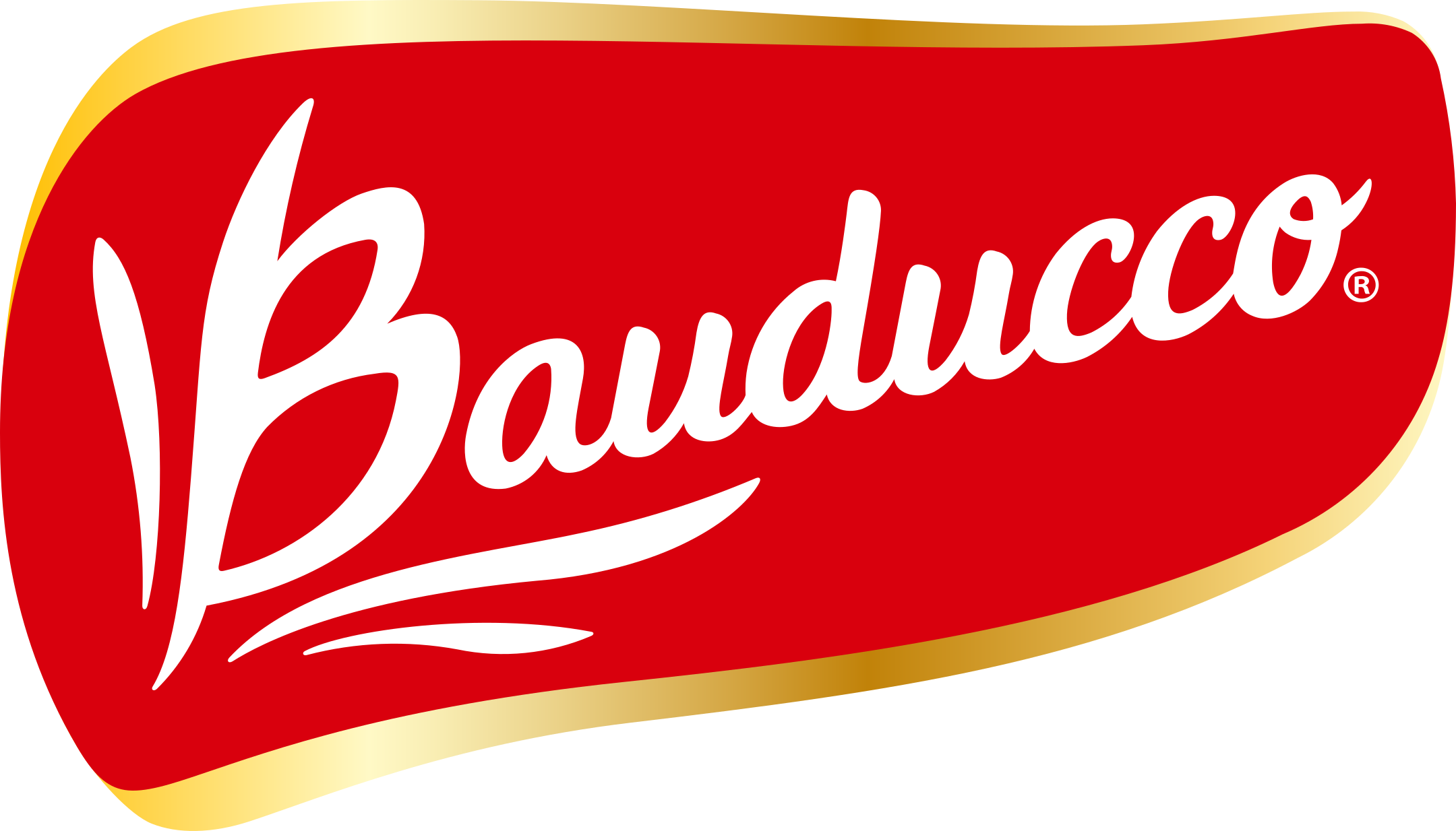 bauducco logo 1 - Bauducco Logo