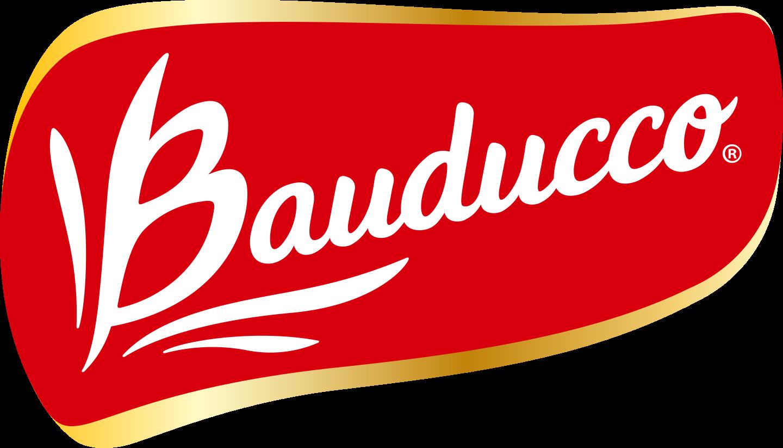 bauducco logo 2 - Bauducco Logo