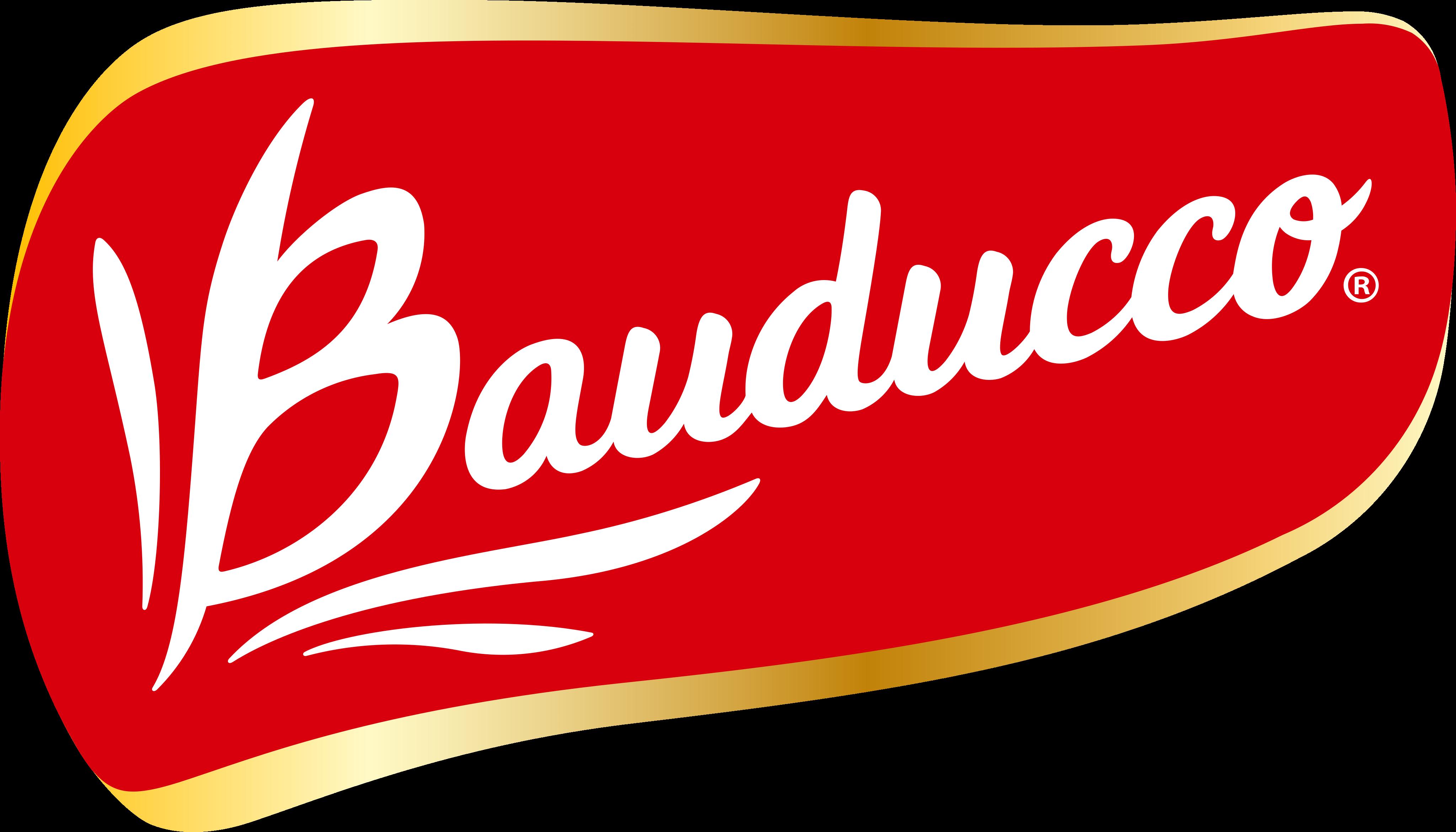 Bauducco Logo.