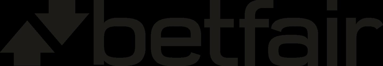 betfair logo 3 - Betfair Logo