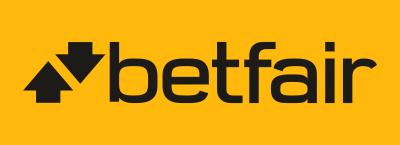 betfair logo 4 - Betfair Logo
