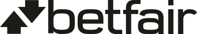 betfair logo 5 - Betfair Logo
