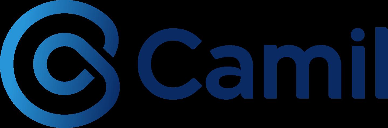 camil logo 2 - Camil Logo