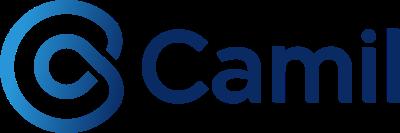 camil logo 4 - Camil Logo