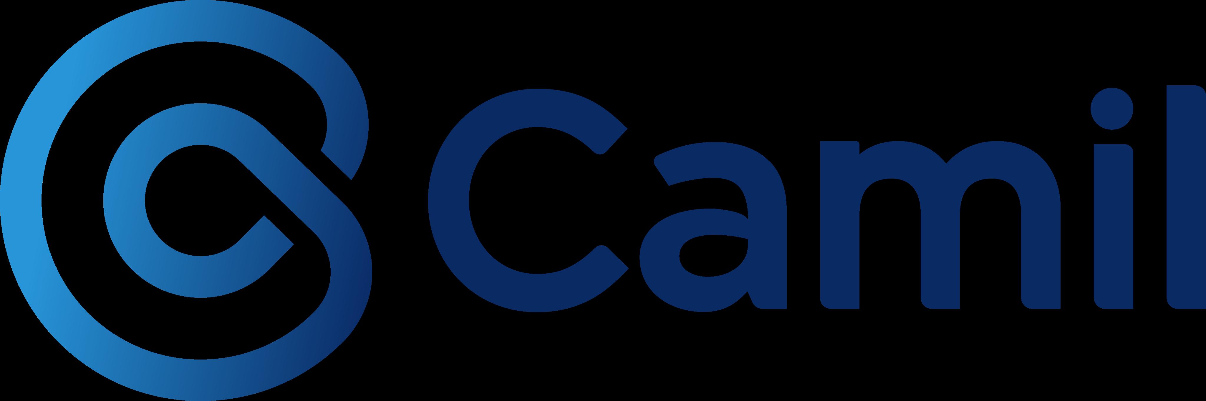 Camil Logo.