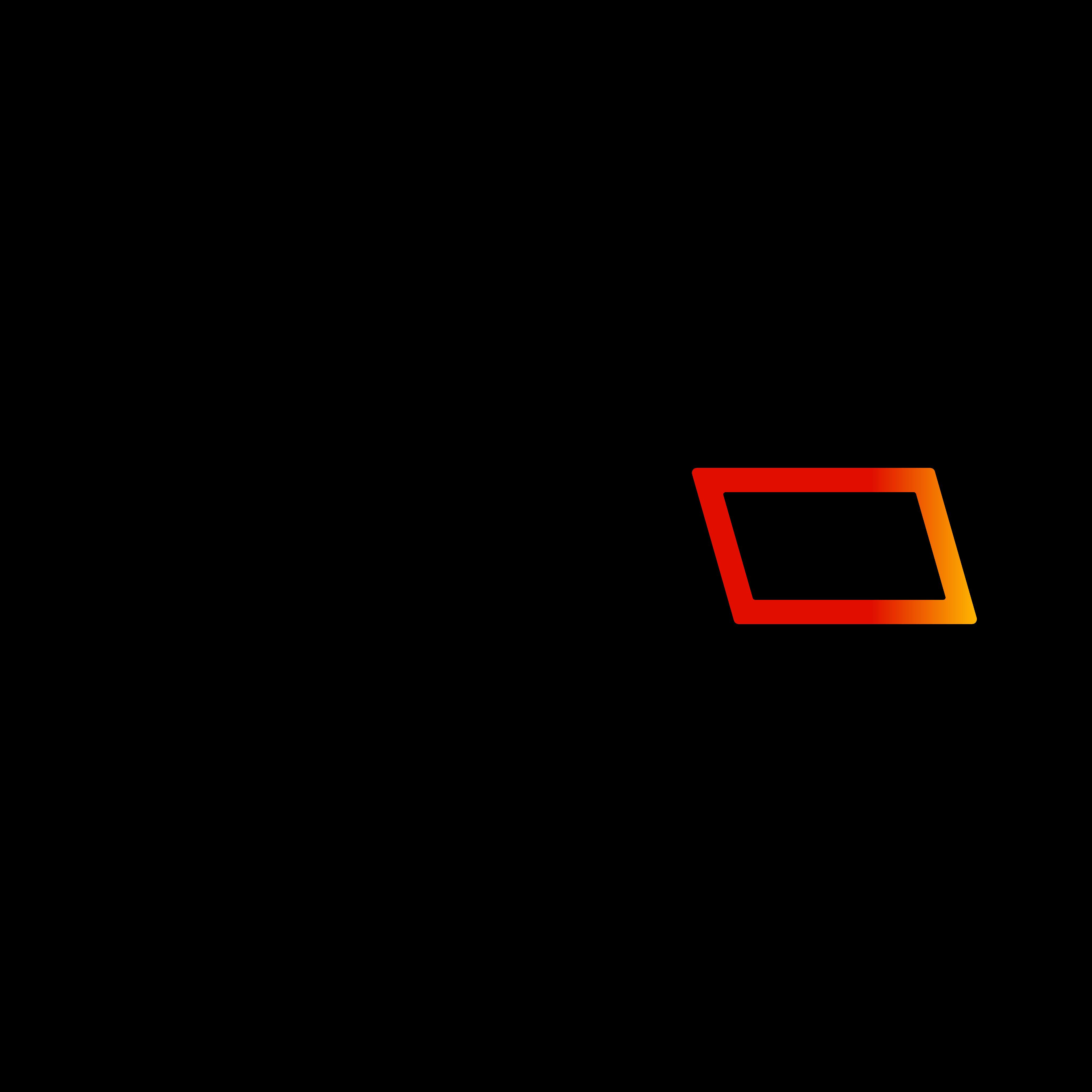direct log logo 0 - Direct Log Logo