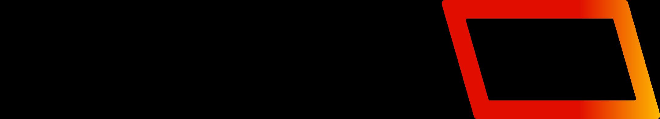direct log logo 1 - Direct Log Logo