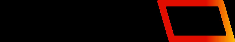 direct log logo 2 - Direct Log Logo