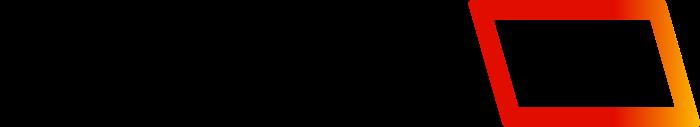 direct log logo 3 - Direct Log Logo