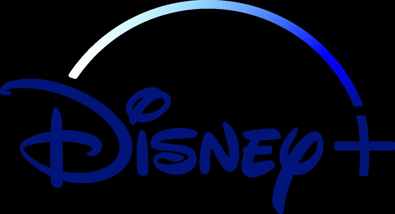 disney plus logo 2 - Disney+ Logo