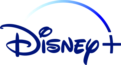 disney plus logo 4 - Disney+ Logo