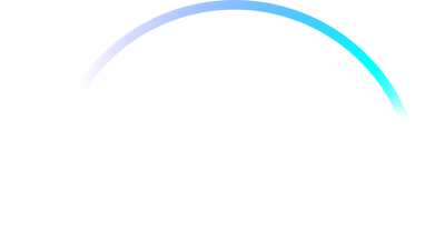 disney plus logo 5 - Disney+ Logo
