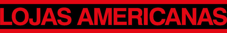 lojas americanas logo 2 - Lojas Americanas Logo