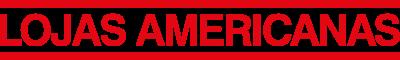lojas americanas logo 4 - Lojas Americanas Logo