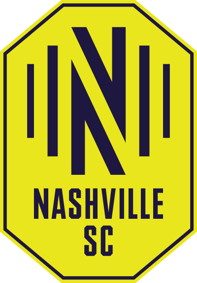nashville soccer club logo 4 - Nashville Soccer Club logo