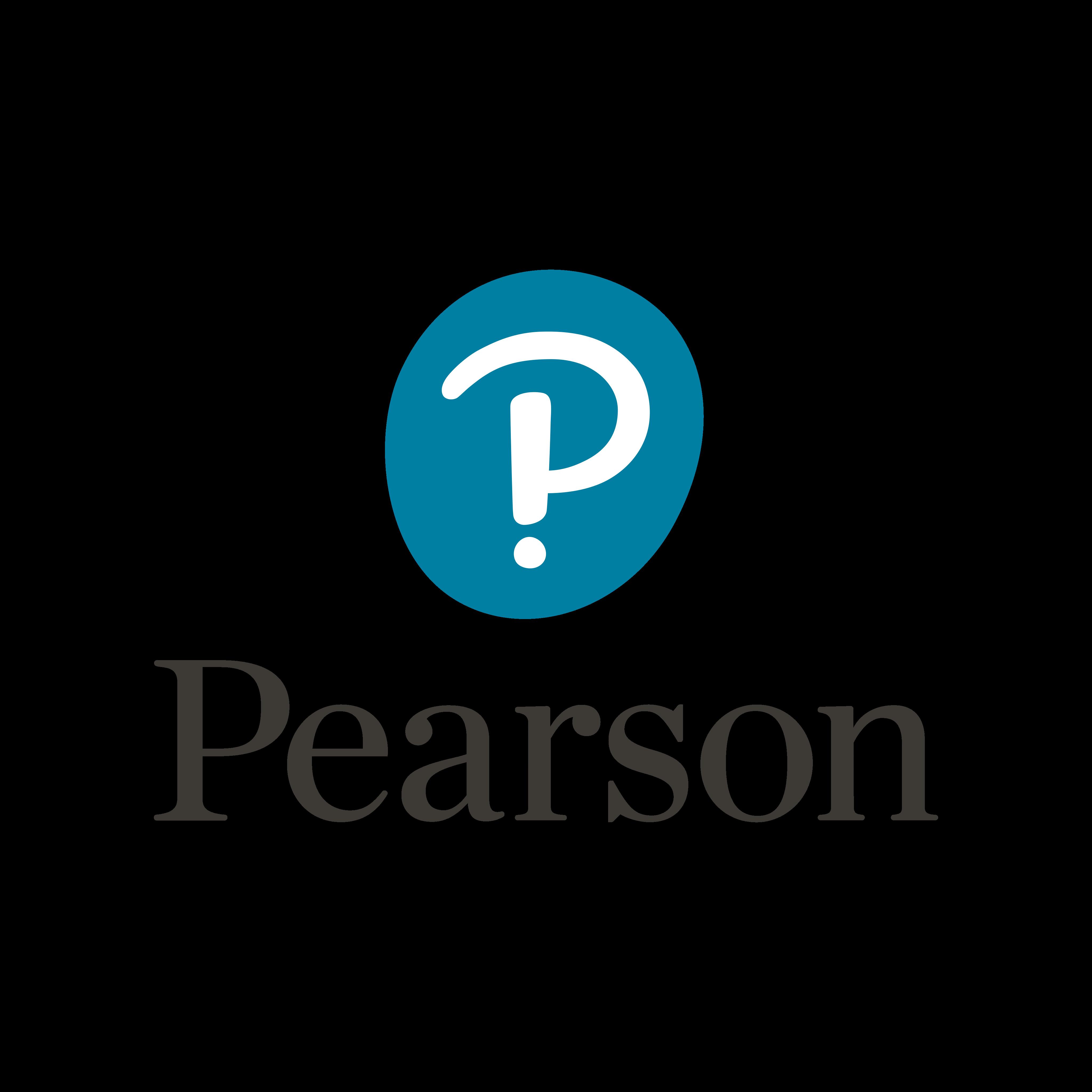 pearson logo 0 - Pearson Logo