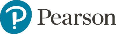 pearson logo 4 - Pearson Logo