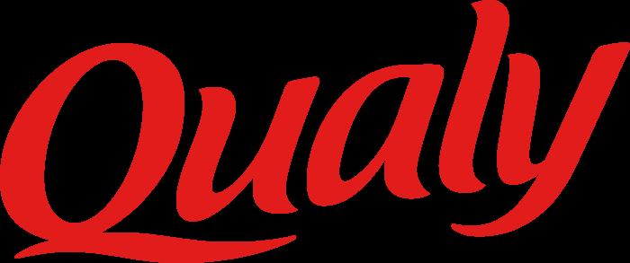qualy logo 3 - Qualy Logo