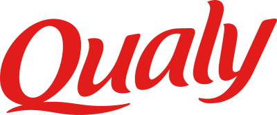 qualy logo 4 - Qualy Logo