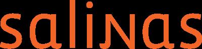 Salinas Logo.