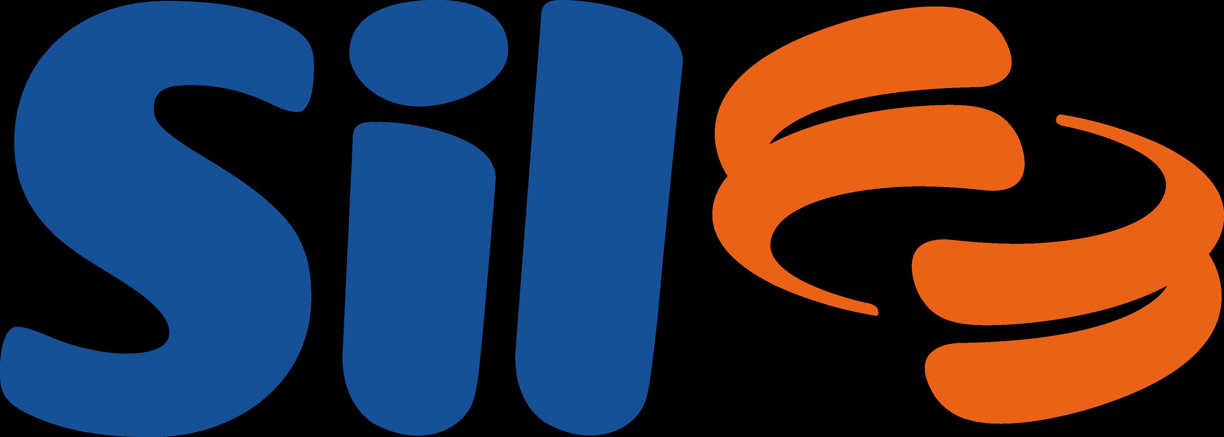 Sil Logo.