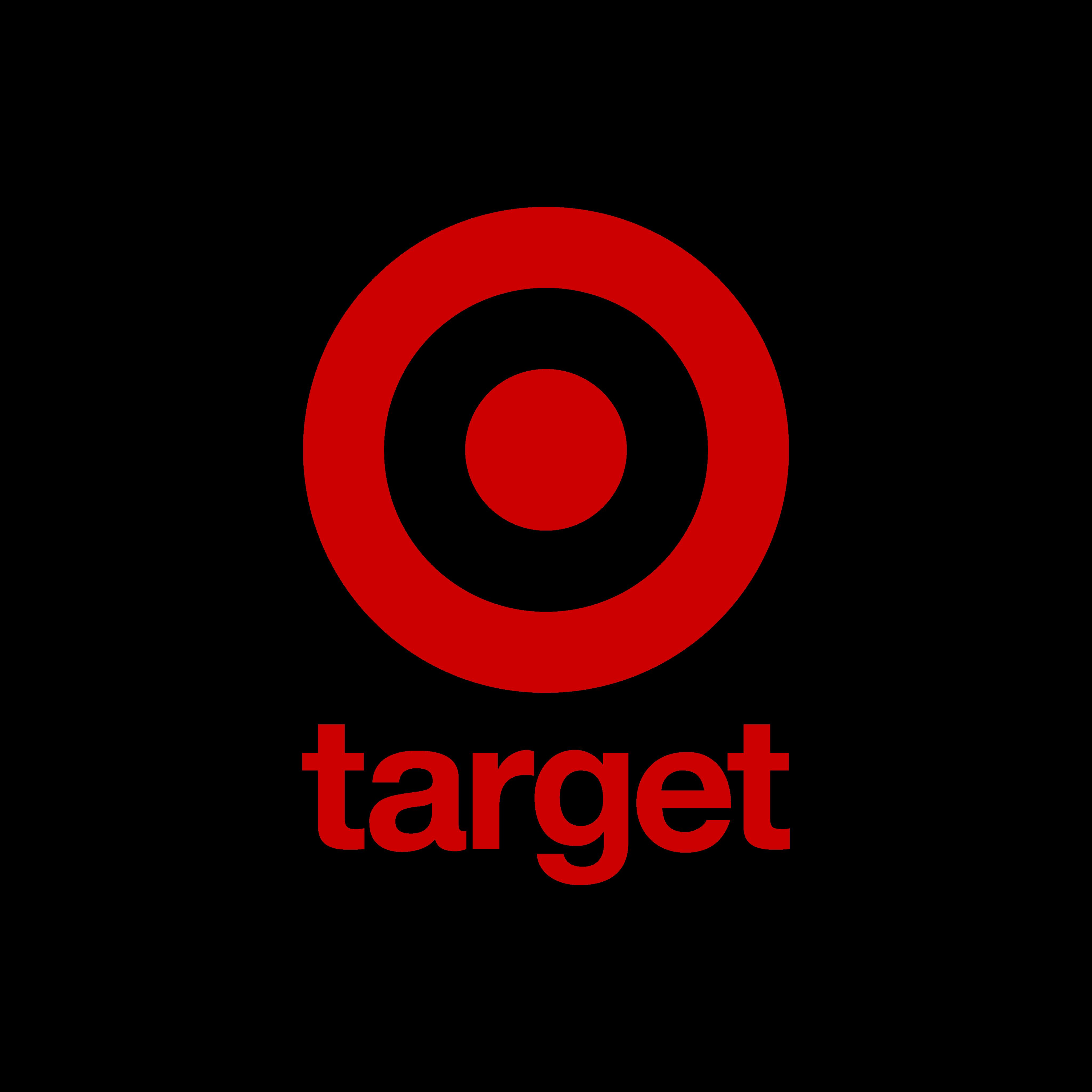 target logo 0 - Target Logo