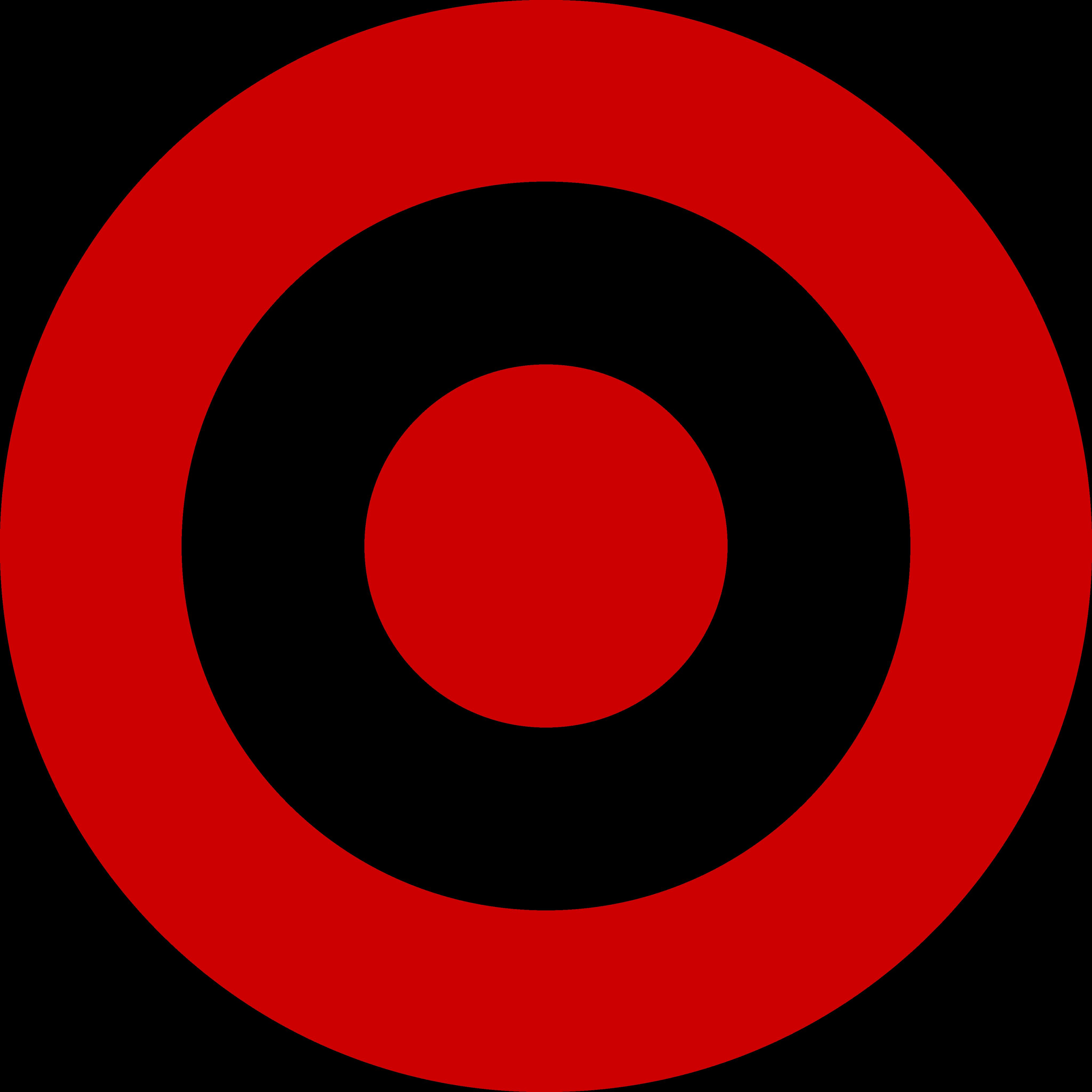 target logo 2 - Target Logo