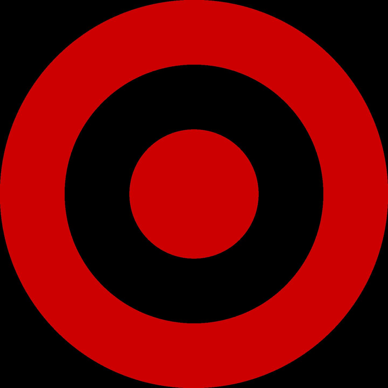 target logo 4 - Target Logo