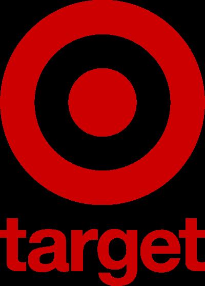 target logo 5 - Target Logo