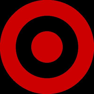 target logo 6 - Target Logo