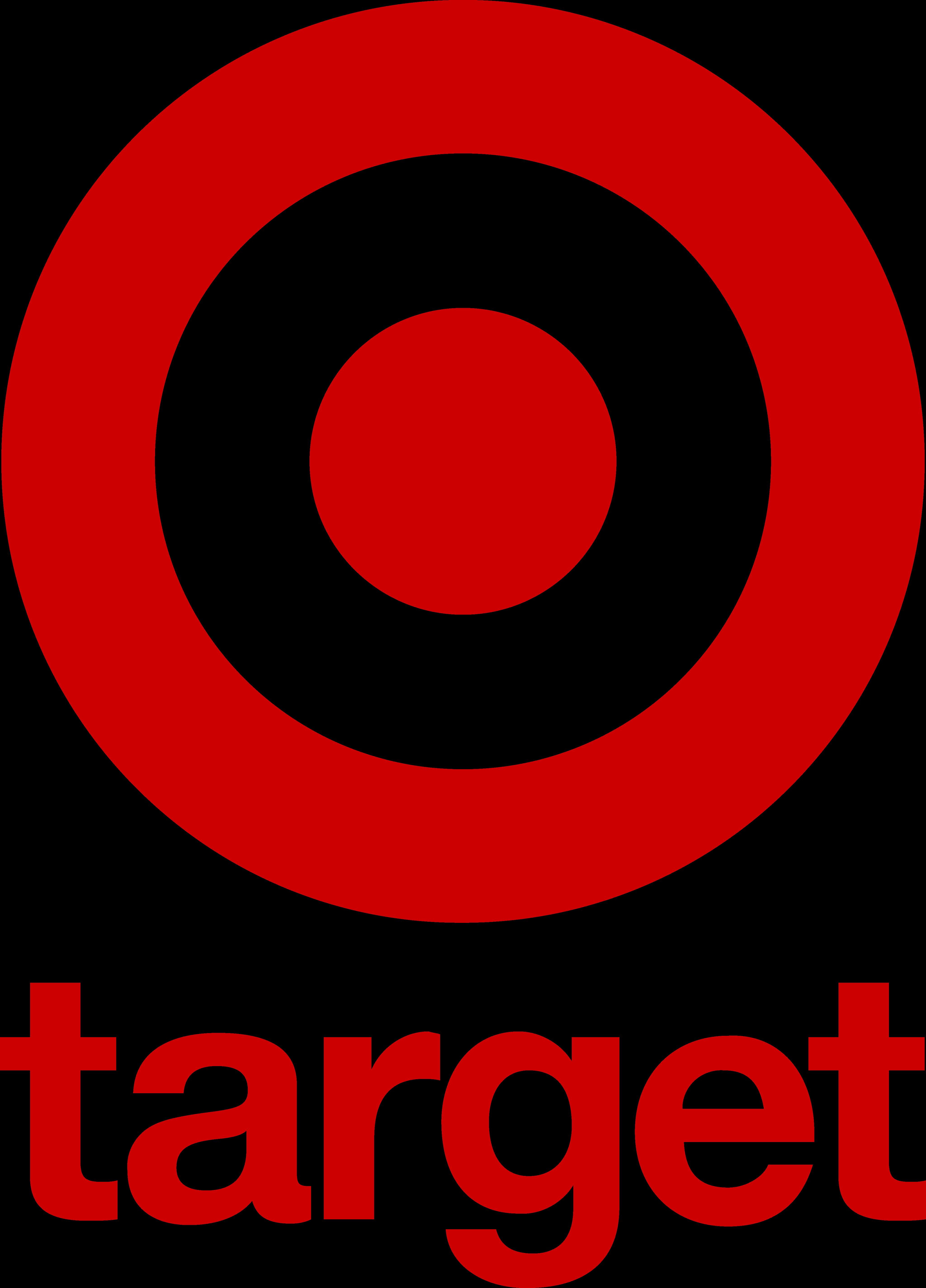 target logo - Target Logo