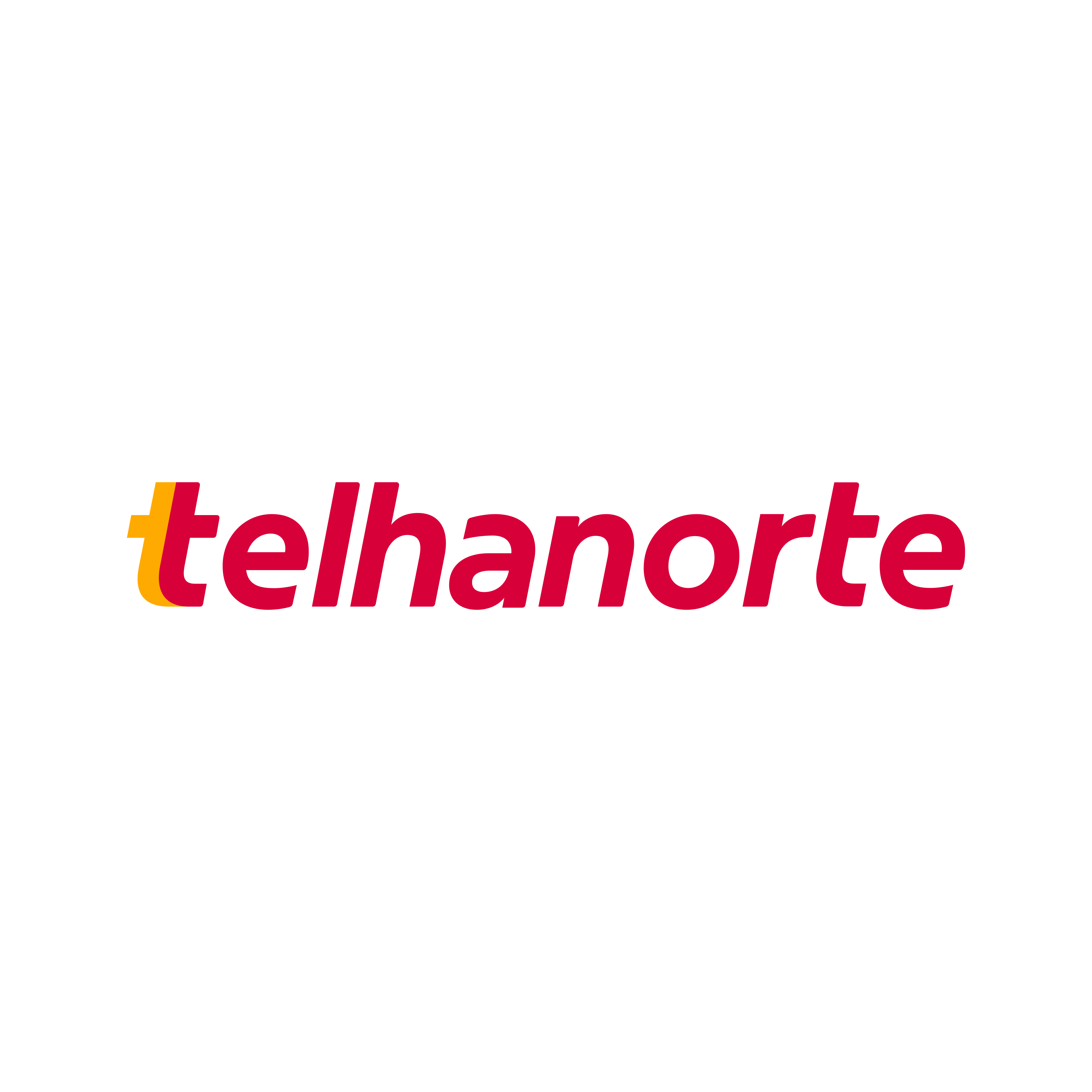 telhanorte logo 0 - Telhanorte Logo